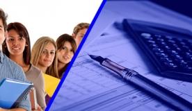 Técnico Laboral en Gestión Contable y Financiera