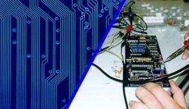 Técnico Laboral en Electrónica y Telecomunicaciones